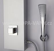 Sprchový panel HOPA A090