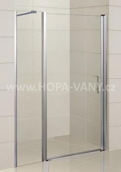 HOPA Altea II 130 cm