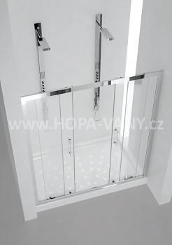 HOPA Mithra 140 - 148 cm