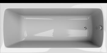 HOPA Monza 160 x 70 cm