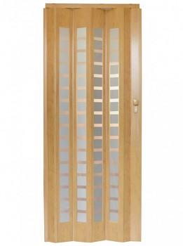 HOPA Platinum 86 x 203 cm - javor