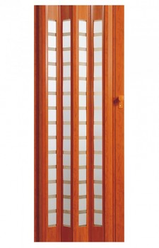 HOPA Platinum 15,2 x 203 cm - teak