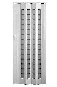 HOPA Platinum 15,2 x 203 cm - bílý dub