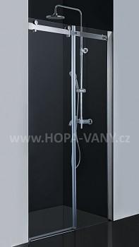 HOPA Belver 160 cm