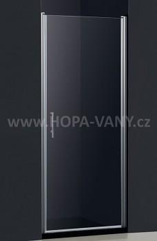 HOPA Madeira II 85 cm