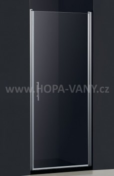 HOPA Madeira II 90 cm