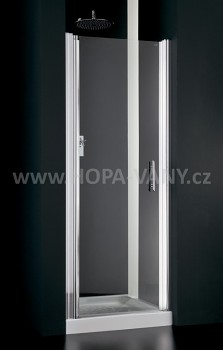 HOPA Domus 74 - 77 cm