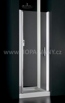 HOPA Domus 80 - 83 cm