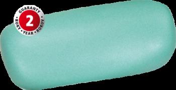 HOPA podhlavník - světle zelená